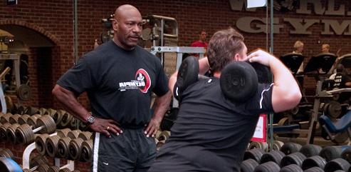 Lee-Haney-Training-a-Man