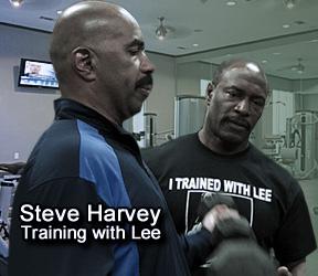 Lee-Haney-with-Steve-Harvey